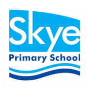 Skye Primary School